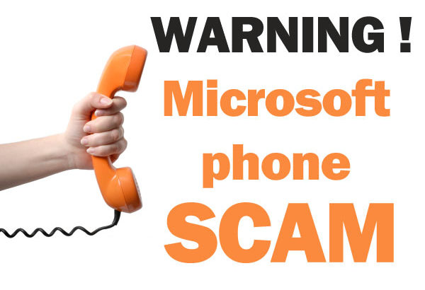 microsoft-phone-scam